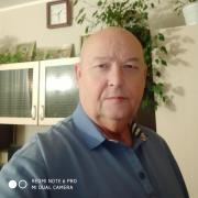 Вскрытие дверных замков в Набережных Челнах, Александр, 59 лет