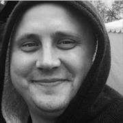 Ремонт стиральных машин Panasonic, Александр, 35 лет