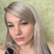 Доставка выпечки на дом в Зеленограде, Ольга, 23 года