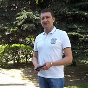 Как установить однотрубную систему отопления, Николай, 44 года