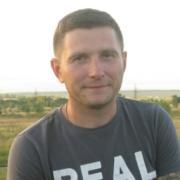 Ремонт стиральных машин в Томске, Николай, 41 год