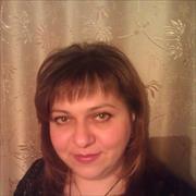 Доверенность у нотариуса, Елена, 46 лет