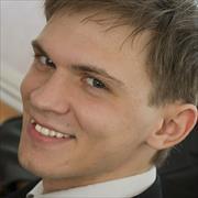 Ремонт iMac в Челябинске, Евгений, 32 года
