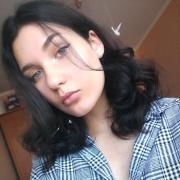Уборка квартир в Волгограде, Ярослава, 18 лет