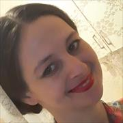 Няни в Ярославле, Лалитта, 33 года