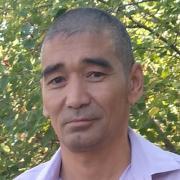 Ремонт автооптики в Оренбурге, Мурат, 45 лет
