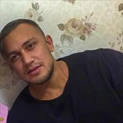 Омоложение лица, Анатолий, 28 лет