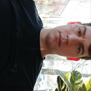 Срочный ремонт в офисе в Набережных Челнах, Алексей, 26 лет