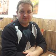 Отделка гардеробной комнаты, Андрей, 35 лет
