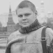 Установка кондиционера Kentatsu, Станислав, 32 года