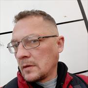 Услуги печников, Сергей, 49 лет