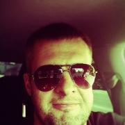 Установка бытовой техники в Ростове-на-Дону, Константин, 40 лет