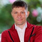 Оцифровка рентгеновских снимков в Челябинске, Алексей, 40 лет