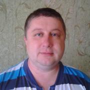 Ремонт планшета Asus, Артём, 43 года