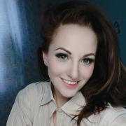 Услуги Photoshop в Астрахани, Ольга, 34 года