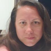Удаление родинок, Любовь, 41 год
