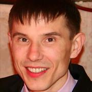 Доставка романтического ужина на дом в Долгопрудном, Вячеслав, 38 лет