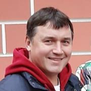 Отделка гардеробной комнаты, Михаил, 43 года