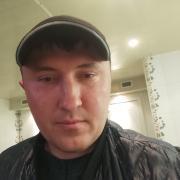 Услуги плиточника в Ульяновске, Дмитрий, 36 лет