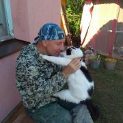 Услуги плотников в Саратове, Александр, 45 лет