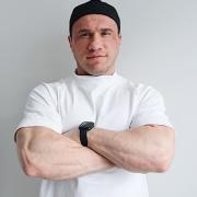 SPA-программы, Кирилл, 32 года