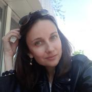Адвокаты в Ростове-на-Дону, Оксана, 43 года