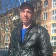 Услуги плотника на дом в Санкт-Петербурге, Кирилл, 45 лет