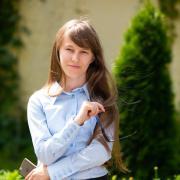 Снятие с регистрационного учёта, Наталья, 32 года