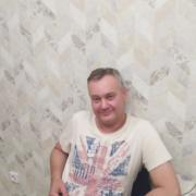 Цены на ремонт квартир под ключ, Евгений, 51 год