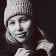 Костюмы в аренду в Волгограде, Анна, 22 года