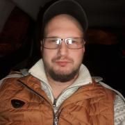 Установка батарей в загородном доме, Алексей, 37 лет
