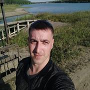 Косметический ремонт квартир быстро в Барнауле, Федор, 31 год