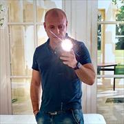 Диагностика Volkswagen, Василий, 37 лет