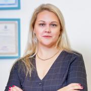 Бухгалтер онлайн, Елена, 39 лет