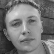 Курьер в аэропорт в Твери, Алексей, 31 год