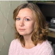 Составление документов в Краснодаре, Олеся, 38 лет