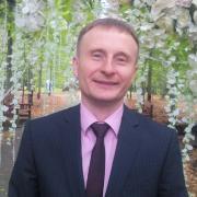 Составление жалоб, Сергей, 39 лет