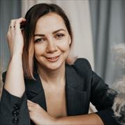 Фотосессии для беременных в Санкт-Петербурге, Татьяна, 32 года