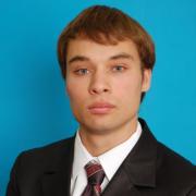 Доставка в Санкт-Петербург из Москвы, Руслан, 32 года
