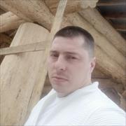 Ремонтно-монтажные работы , Андрей, 33 года
