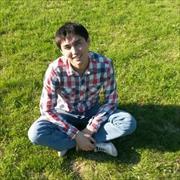 Разборка мебели, Кадыржан, 31 год