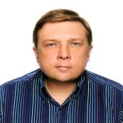 Стоун-массаж, Александр, 55 лет