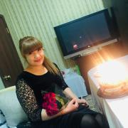 Няни-домработницы, Сабрина, 28 лет