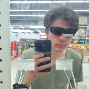 Обслуживание бассейнов в Новосибирске, Андрей, 22 года