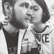 Уборка помещений в Саратове, Дмитрий, 24 года