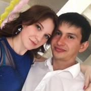 Бытовой ремонт в Ижевске, Даниил, 28 лет