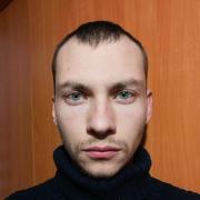 Защита прав потребителей в туризме в Челябинске, Андрей, 29 лет