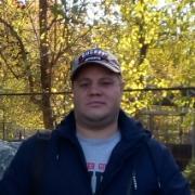 Ремонт ресторанов в Барнауле, Евгений, 35 лет