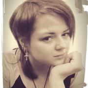 Репетиторы поармянскому языку, Дарья, 29 лет