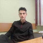Защита прав потребителей в Барнауле, Давид, 33 года